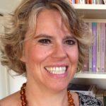 Dr.ssa Beatrice Dugandzija neuropsichiatra