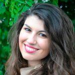 Dr.ssa Erica Greco Logopedista