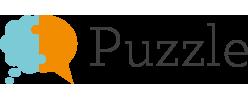 Psicologia e Logopedia