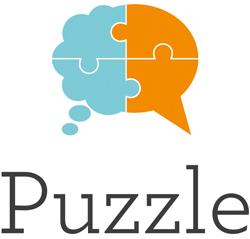 Centro Puzzle Milano